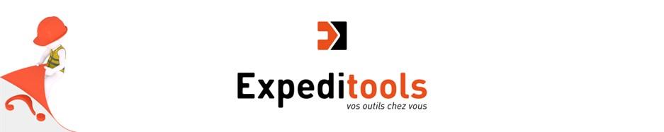 Expeditools