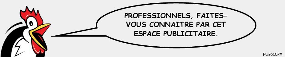 EspacePubLibre